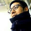Yusuke Hoshino image