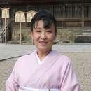 Mito Nagatsuki image