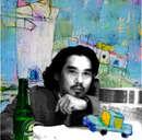 Ken Sakamoto image