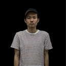 Image of profile / Yohei Suzukawa