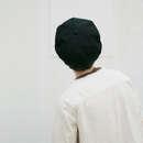 RACHI SHINYA image
