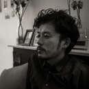 Naoyuki Hata image