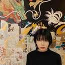 Uwatoko Kana image