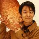 Masaru Kozakai image