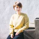 KIMURA Momoko image