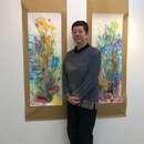 Sekimizu Yumiko image