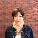 Morita Kako image