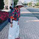 Yoko Watanabe image