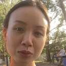 Stephanie Cheng image