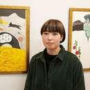 Maruko Kikuchi image