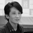 Takehiko Tsutsumi image