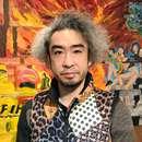 Ryo Shimizu image