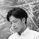 YOSHIMITSU HIRANO image