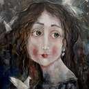 Myriam Arnold image