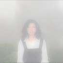 Image of profile / Yukari Arisaka