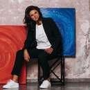 Cristina Balan image