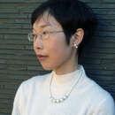 Maki Matsuzawa image
