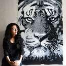 Sangeeta Jaiswal image