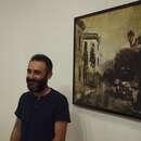 Image of profile / MIchele Pau