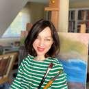 Anna Wacker image
