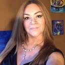 Cristina Denegri image