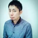 EnjiFukamachi image