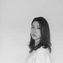 プロフィールのイメージ / Yumiko KATO