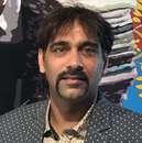 Sohan Jakhar image