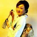 Bild des Profils / Japanease calligrapher MIORI NAGASHIMA