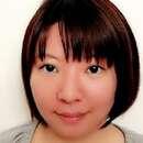 Ihara Sachie image