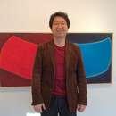 Sun Hong image
