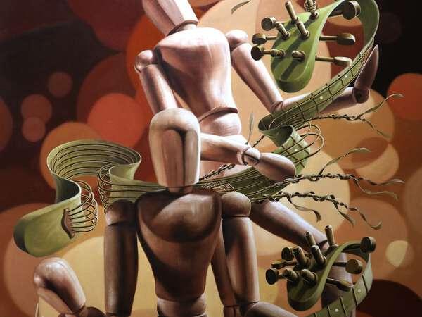 Edmund Andrada image