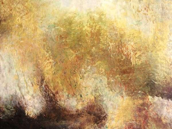 Francesca Borgo image
