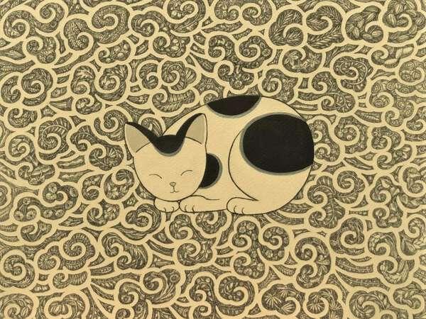 Chieko Iioka image
