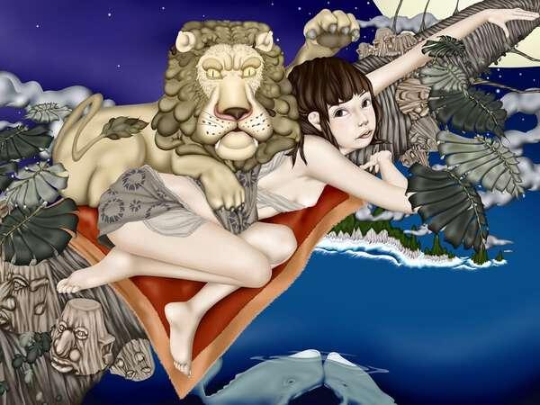IWAMOTO SHOUTA image