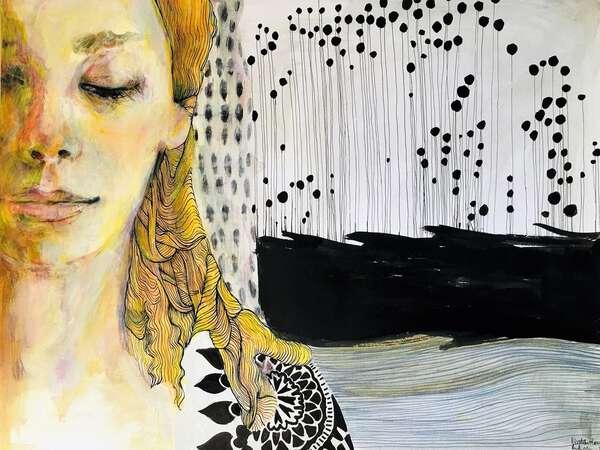Kirsten Hammond image