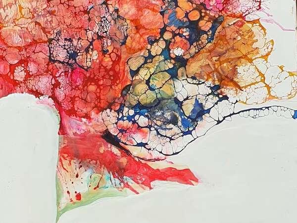 Cristina Levaggi image