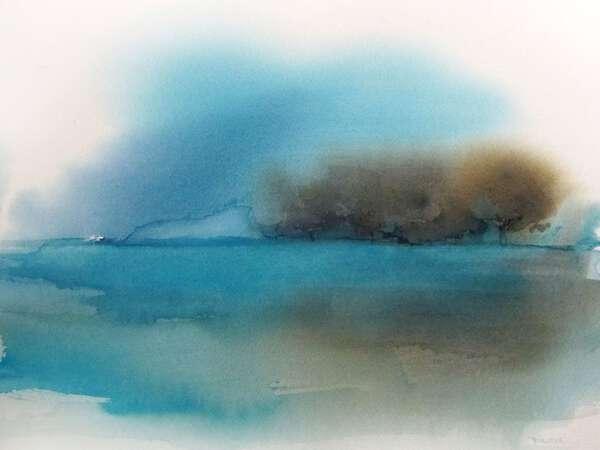 Sylvia Baldeva image