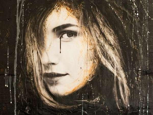 Rouzbeh Tahmassian