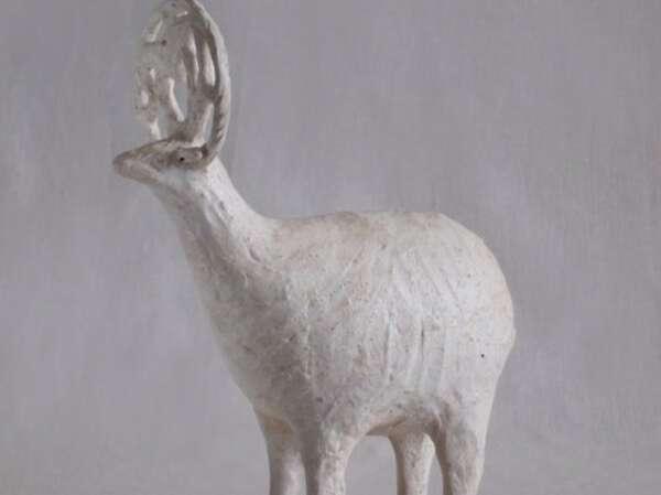 NOZOMI KIMURA image