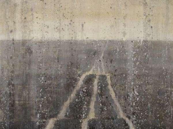 Kazuto Takegami image