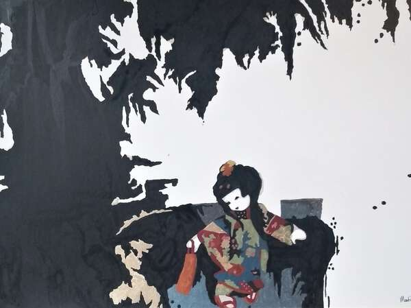 Martine Jacobs image