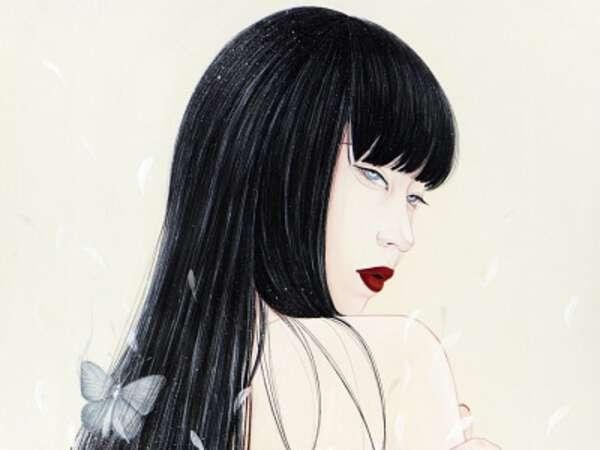 Beniko Choji image