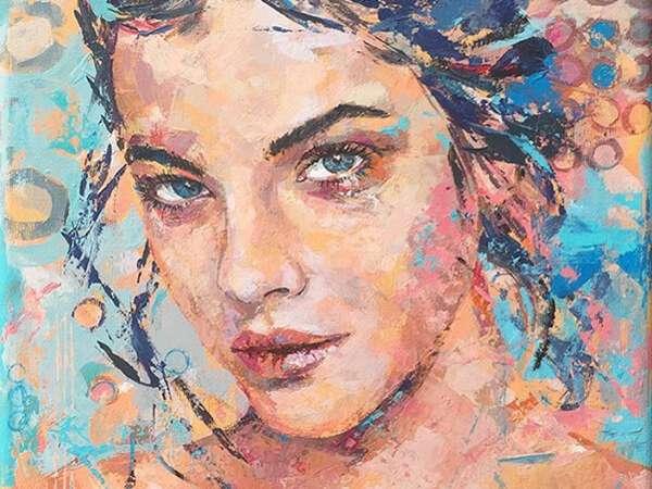 Anna Lipowska image