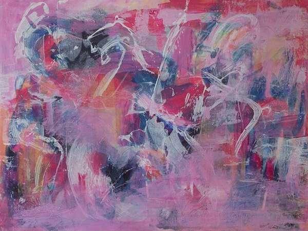 Lisa Cockington image