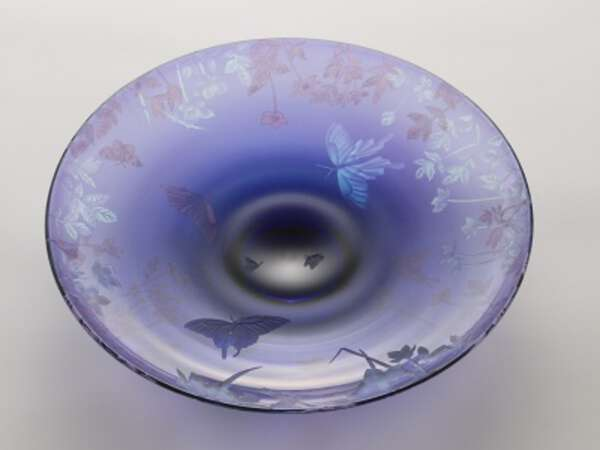 Chihoko Yamauchi image