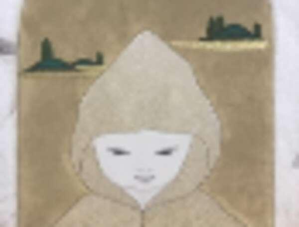 Shozo Koyanagi image