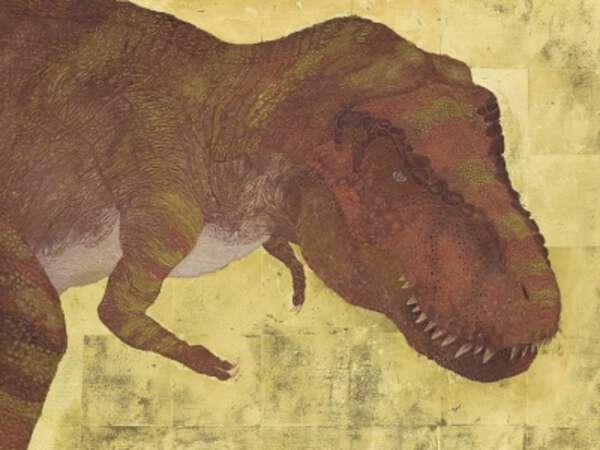 Atsushi Mizushima image