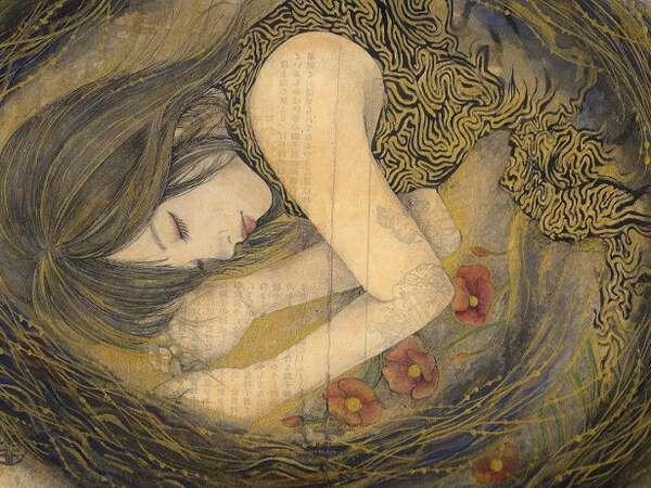Yusuke Morita image