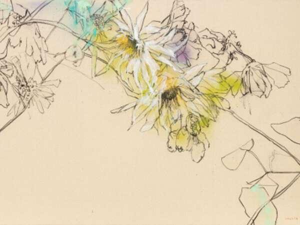 Haruko Nagata image